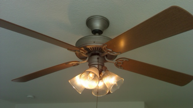 Lighting Thousand Oaks Ceiling Fan