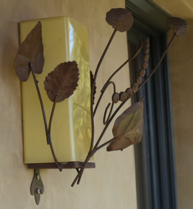 Lighting  Thousand Oaks Decorative Sconce